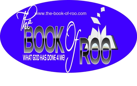 The book of roo