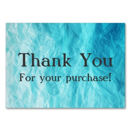 blue_thank_you_for_your_purchase_cards_business_card-r5955b607be914fd1b06f614278dba1f0_i579u_8byvr_512